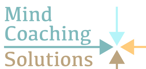 Mind Coaching Solutions