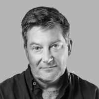 BOB BAXLEY Design Executive and Advisor.Former Head of Design at Pinterest and Director of Design,Apple Online Store