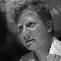 PIERRE-HENRI CLOUIN Director of Strategy, IBM Design
