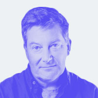 Bob Baxley  Former Head of Design at Pinterest and Director of Design, Apple Online store