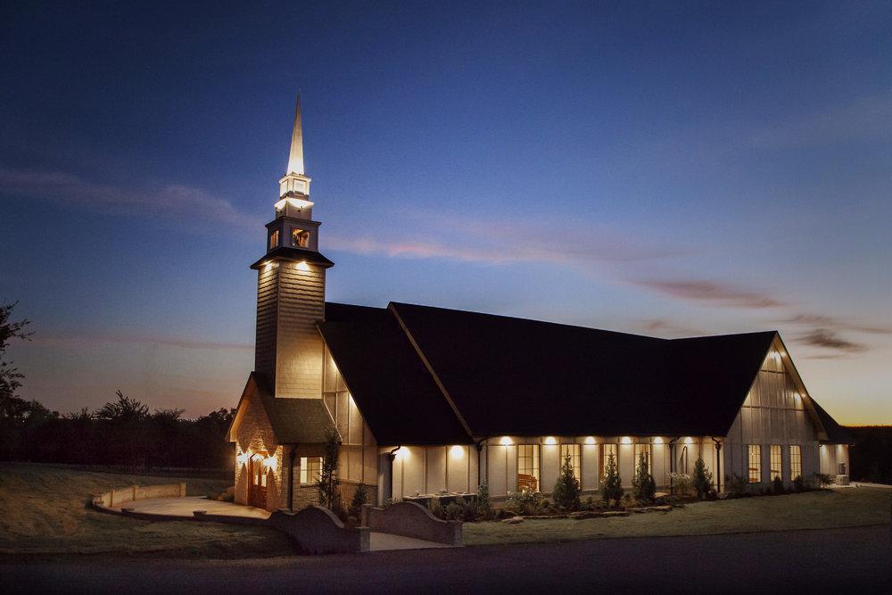 SWH chapel 1-1.jpg