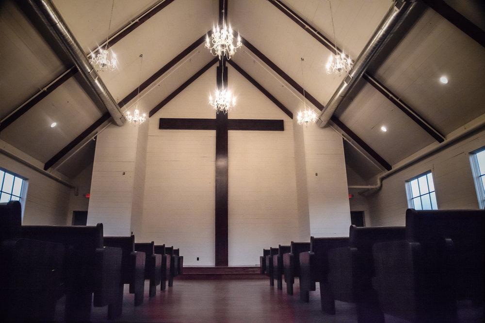 SWH chapel 5-1.jpg