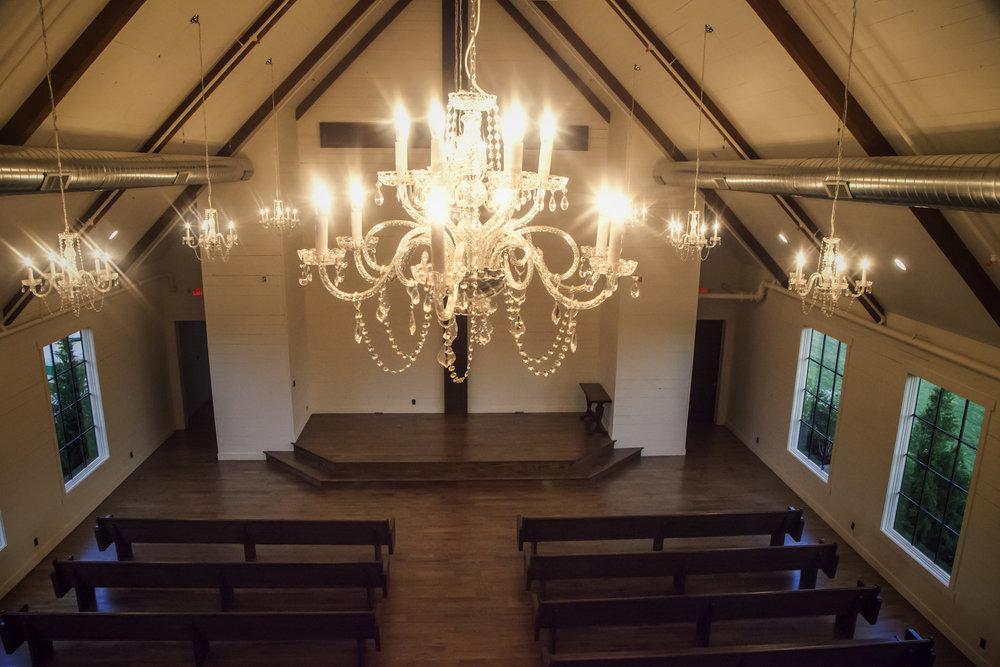SWH chapel 6-1.jpg