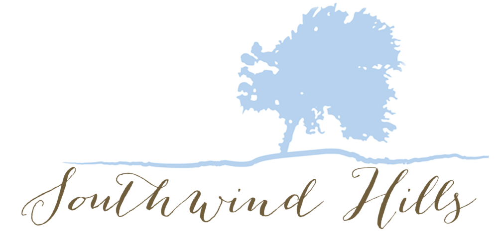 southwindhills logo.png
