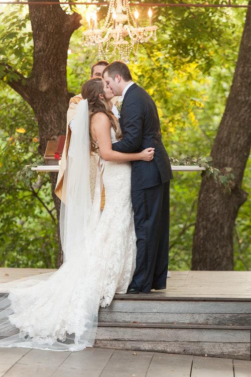 Summer Forest Wedding Video