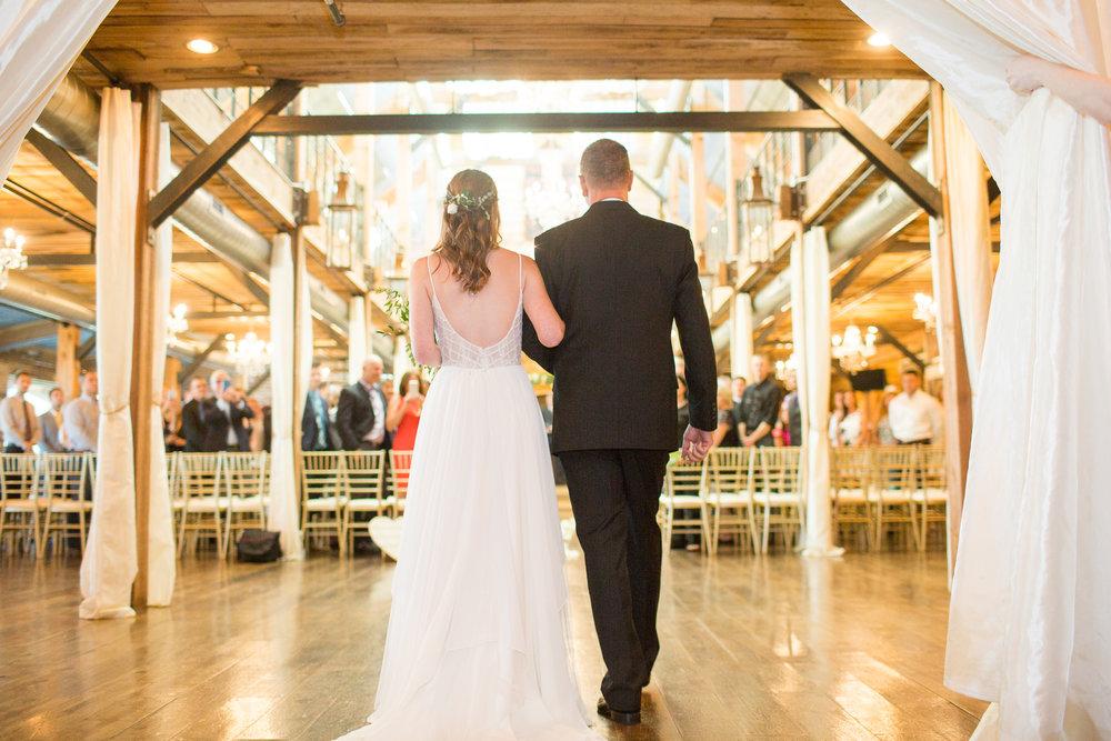 335 Emma & Keagan Wedding Randy Coleman Photography.jpg