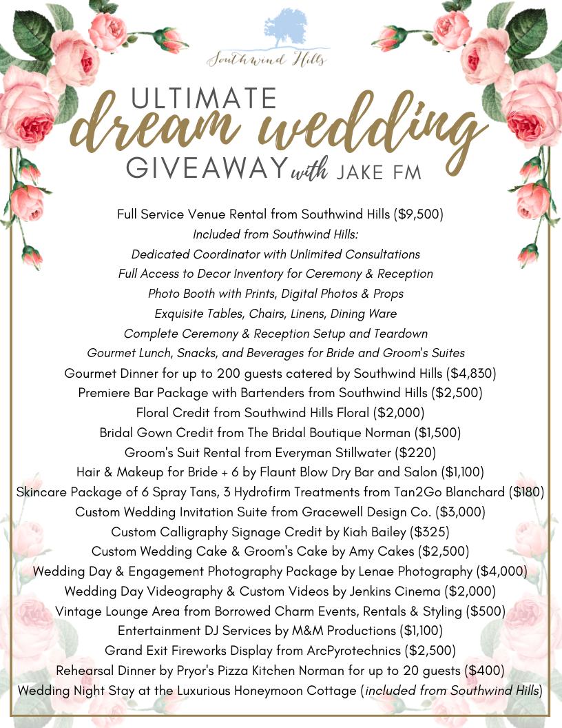dream wedding flyer 2019.png