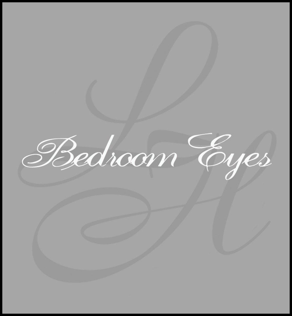 BEDROOM EYES Logo.jpg