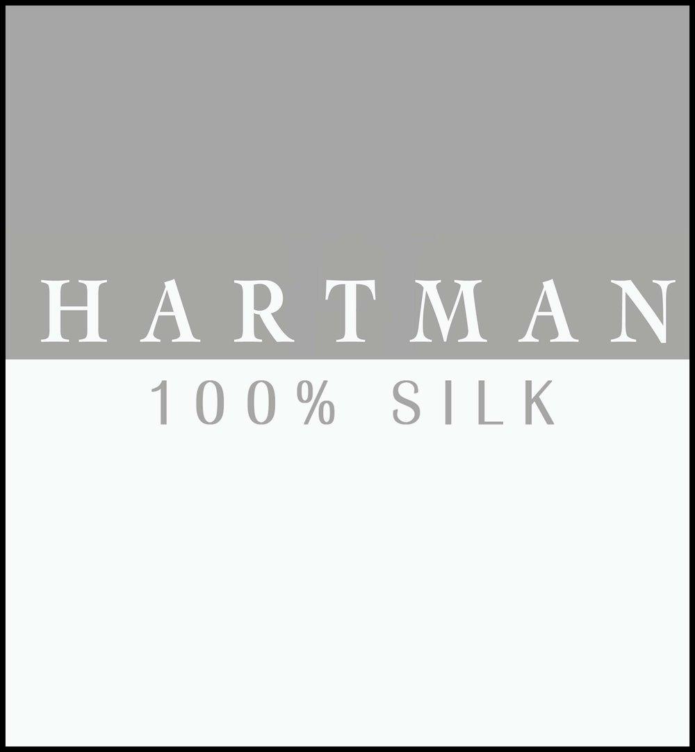 HARTMAN Logo.jpg