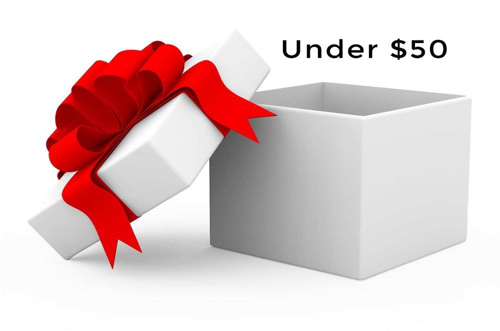 Shop By Price — Linda Hartman Intimates 76a12950d4756