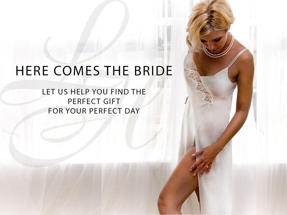 Bridal - DESIREE WHT 4x6.jpg