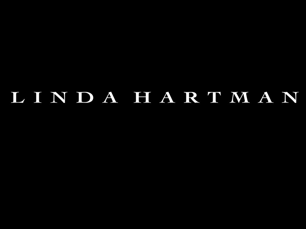 LINDA HARTMAN.jpg