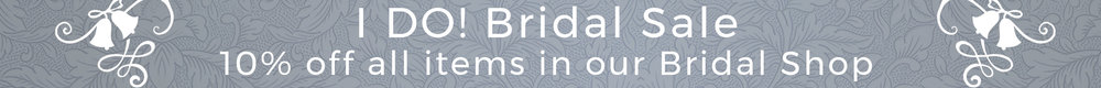 I DO Bridal Sale 5.jpg