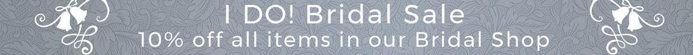 I DO Bridal Sale 5.jpg