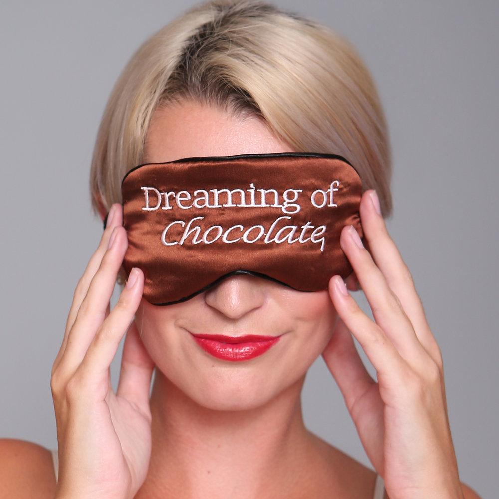 Dreaming of Chocolate.jpg