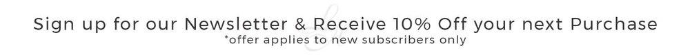 Newsletter Sign UP 9-6-18.jpg