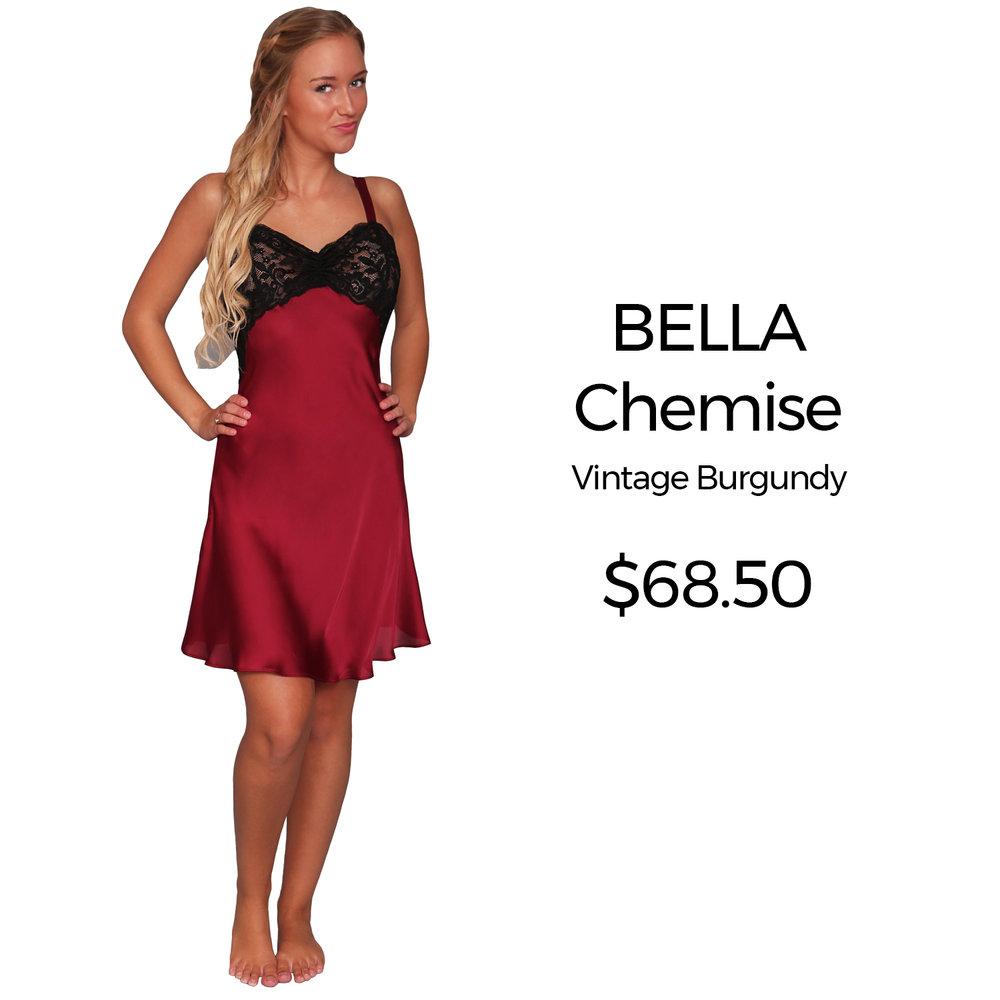 Bella Chemise - VIBB.jpg
