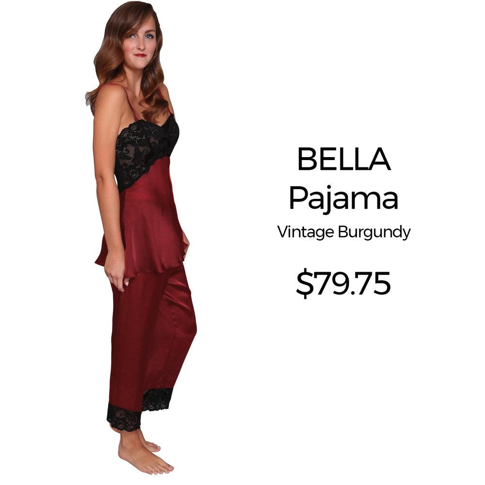 Bella Pajama - VIBB.jpg