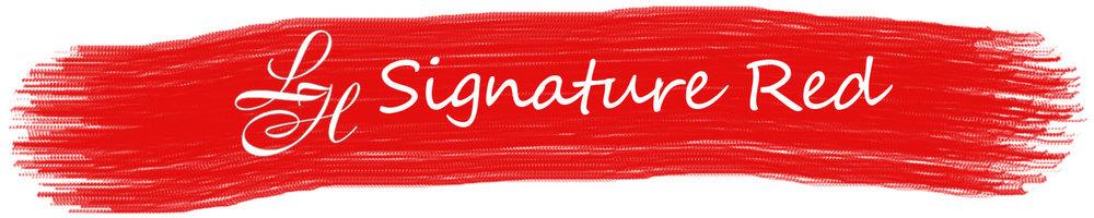 Signature Red.jpg