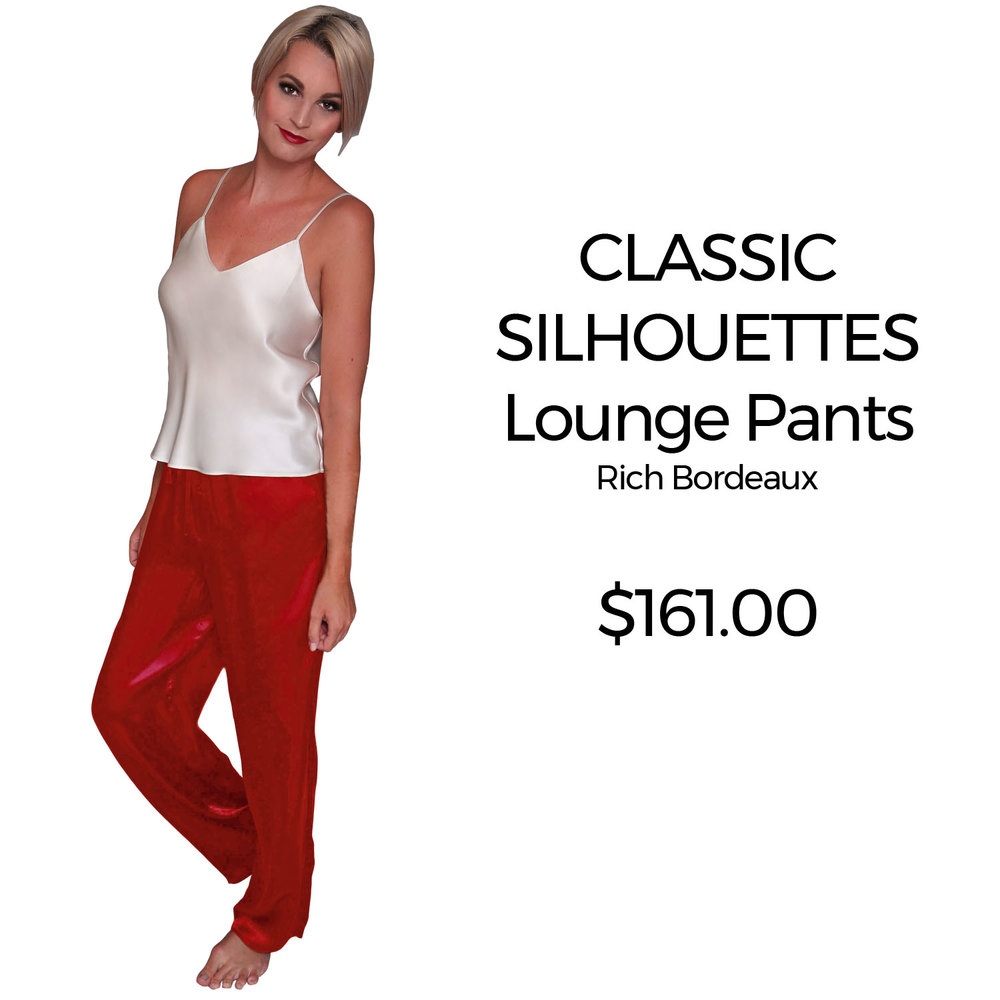 CLASSIC SILHOUETTES Lounge Pant - RBO.jpg