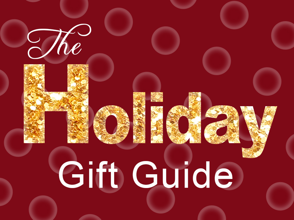 The Holiday Gift Guide 3.jpg
