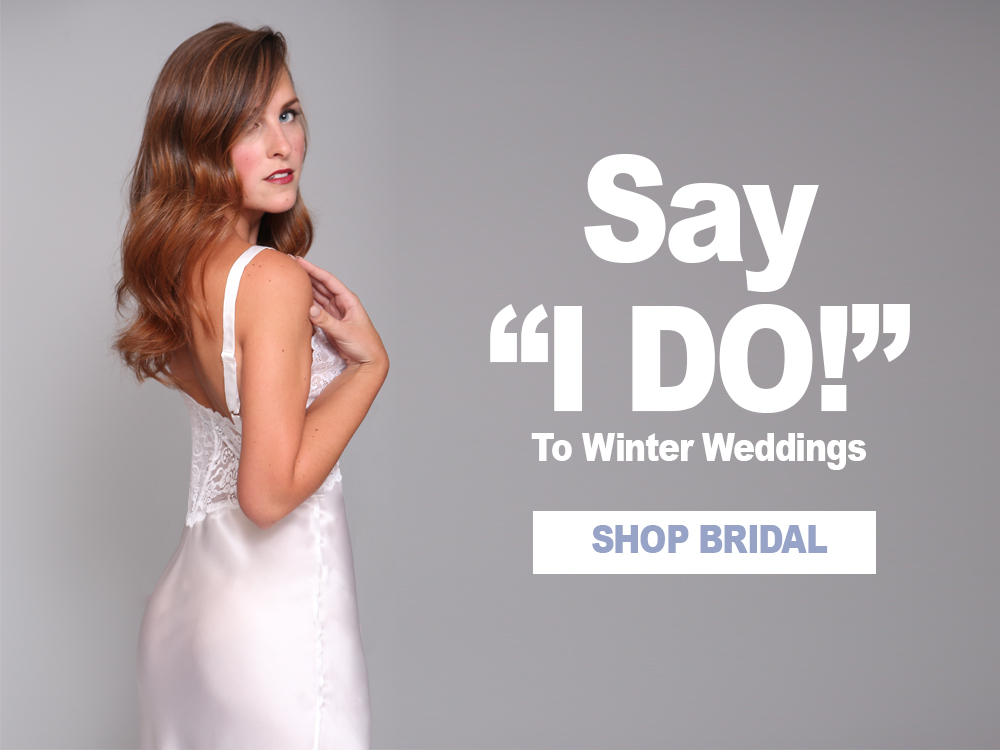 Say I DO to Winter Weddings.jpg