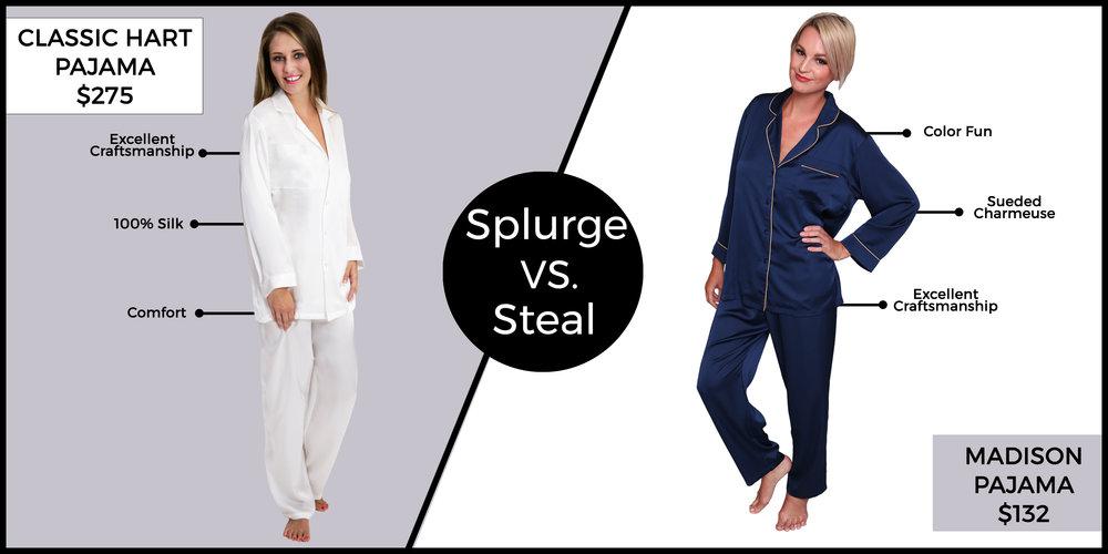 S vs S - Pajamas 5.jpg