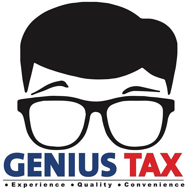Need your taxes done!! Hate waiting! Genius Tax is your solution!! Mobile tax service!!