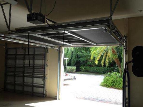 GarageScreen10.JPG