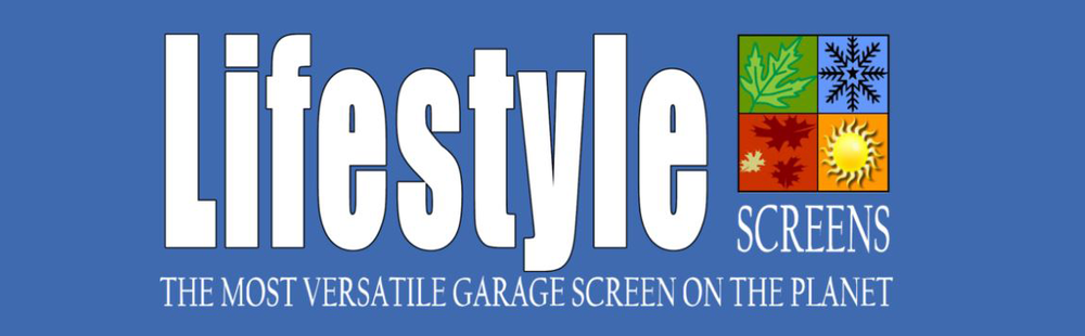 LifestyleScreens.png