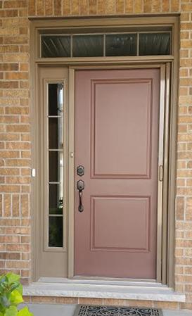 door3.png