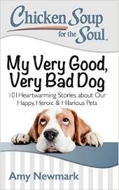 CS My Very Good Very Bad Dog.jpg