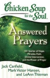 CS Answered Prayers.jpg