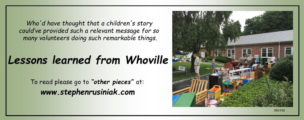 Lessons learned from Whoville 082416.jpg