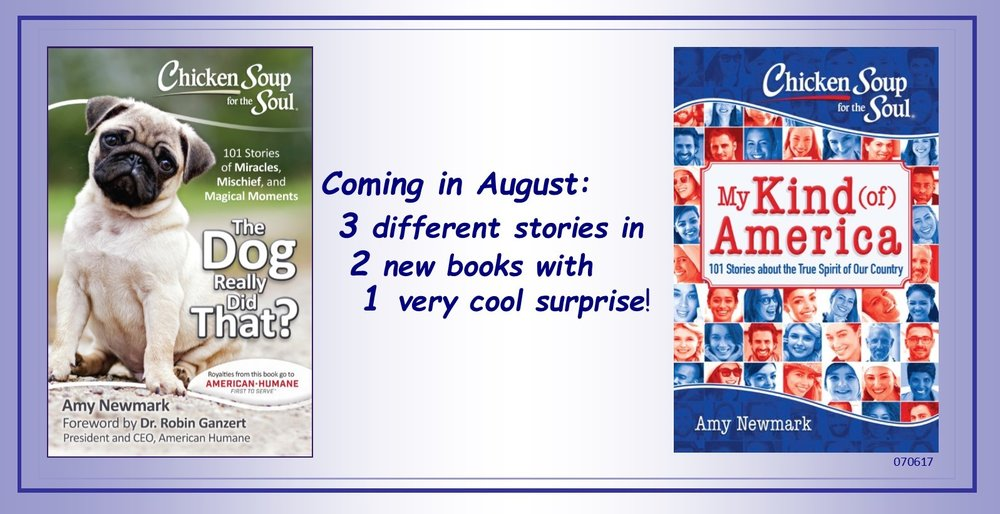 Two books July FB ad.jpg