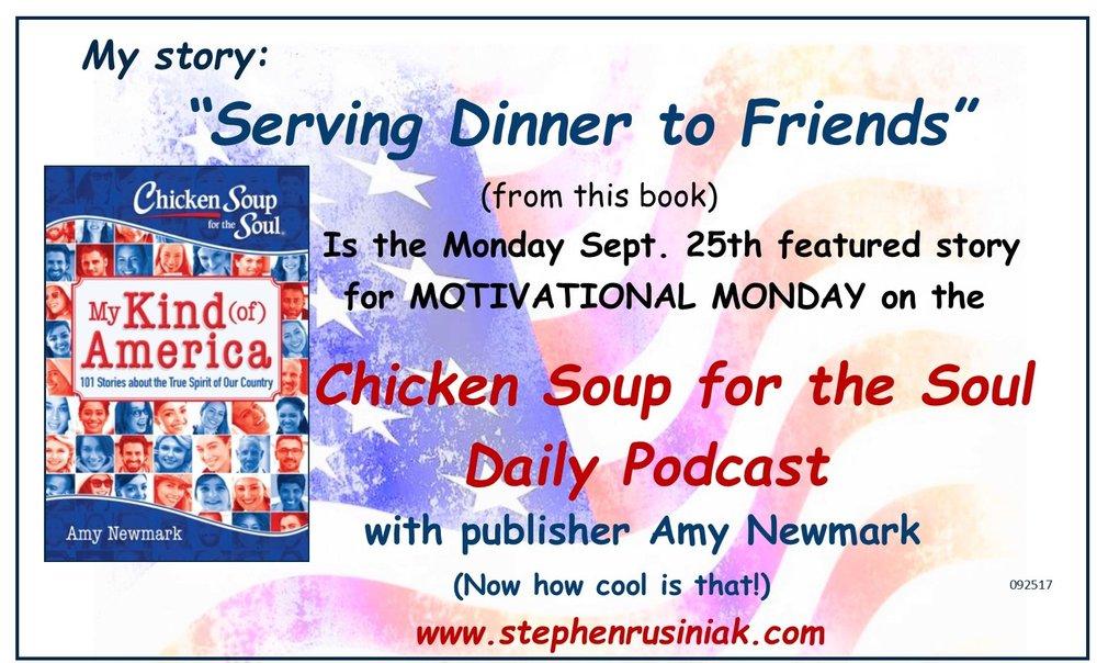 Serving Dinner CS podcast promo2 .jpg