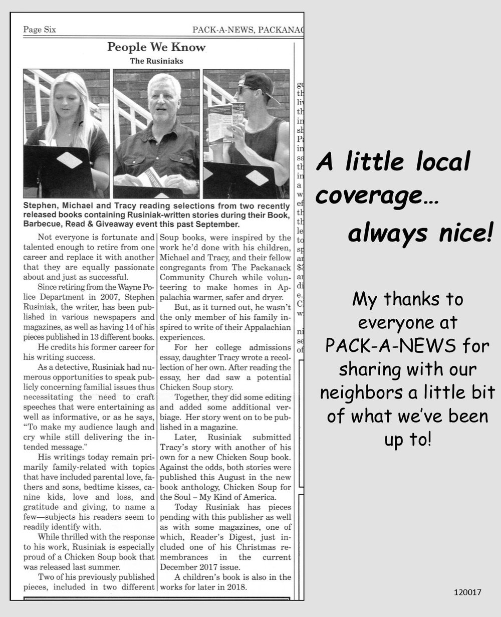 Pack-A-News article 120017.jpg