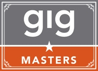 gigmasters-squarelogo-1391611349660.png