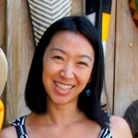 Haruna Hosokawa