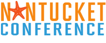 nantucket conference logo.png