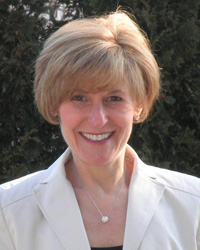 Risa Kahn