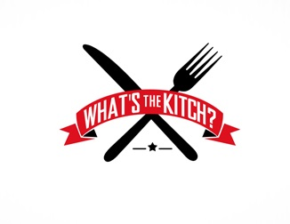 What's The Kitch