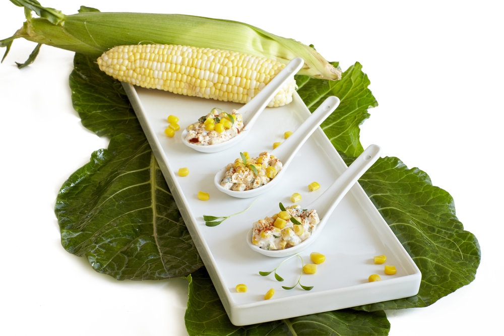 corn spoons for menu 1.jpg