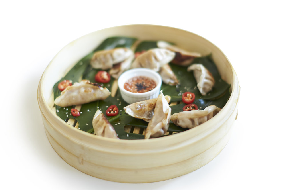 dumplings for menu 4.jpg