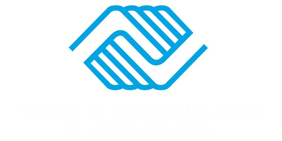 Boys & Girls Club of Northeast Florida