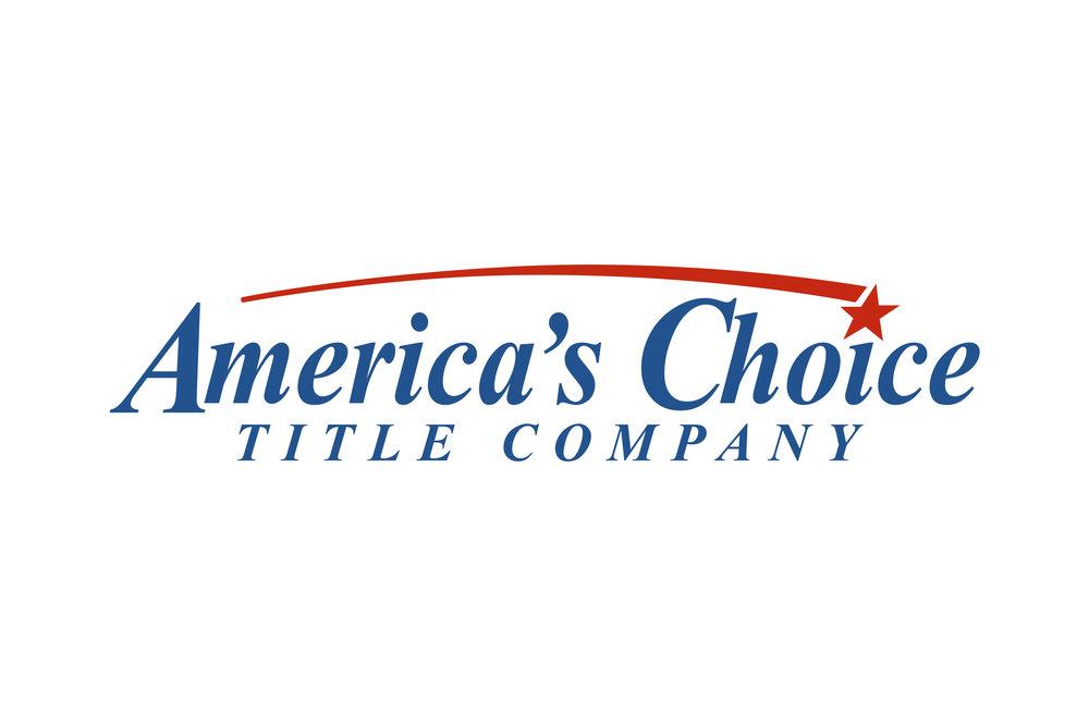 America's Choice Title Company Logo.jpg