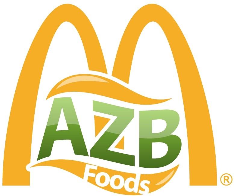 McDonalds - AZB.jpg