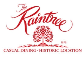 raintree-restaurant-slider.jpg