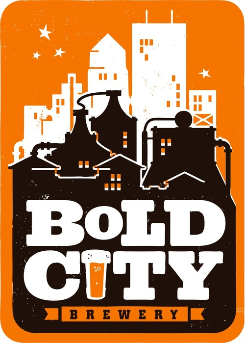 Bold_City_Logo_Final.jpg
