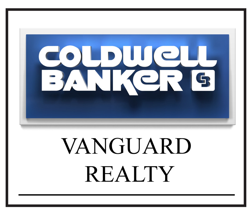 Thank you to our 2017 Co-Title Sponsor, Coldwell Banker!